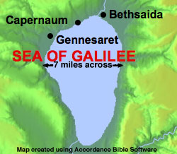 sea_of_galilee-bethsaida-gennererat